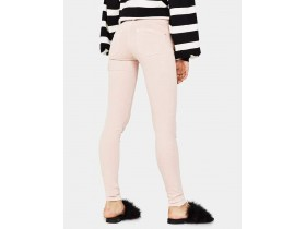 STRADIVARIUS PUSH UP pantalone