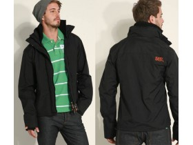 SUPERDRY  Windcheater