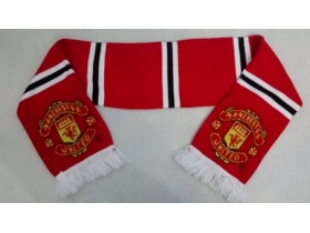 Sal Manchester united ORIGINAL