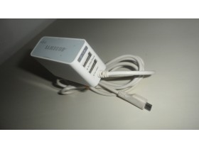Samsung Adapter 3 in 1 Model:YS200 !!!