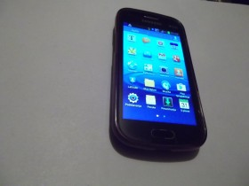 Samsung GT-S 7562 Duos