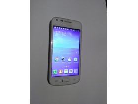 Samsung Galaxy Core Plus SM-G350 Beli