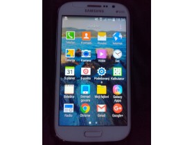 Samsung Galaxy Grand Neo I9062 DUAL