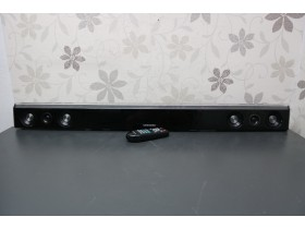 Samsung HW-C450 home cinema soundbar