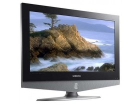 "Samsung LE32R41B 32"" Widescreen HD Ready LCD TV"