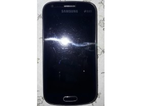 Samsung S7562 Duos