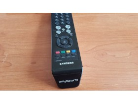 Samsung TV daljinac original MF59-00291D