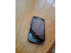 Samsung galaxy Trend plus S 7580