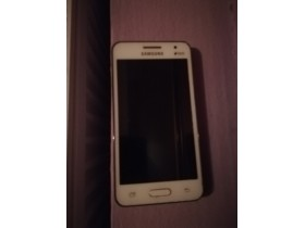 Samsung galaxy core 2 model sm_6355H