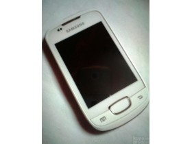 Samsung galaxy-mini,model S5570i