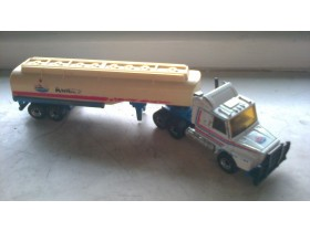 Scania T142 Matchbox