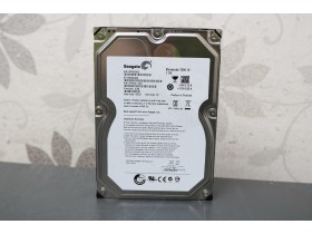 Seagate 1TB Hard Disk ST31000524AS 1