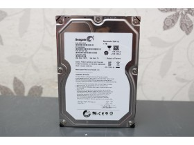 Seagate 1TB Hard Disk ST31000524AS