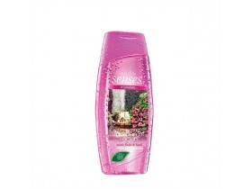 Senses Garden of Eden gel za tuširanje 250ml AVON