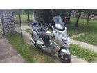 Skuter KYMCO GRAND DINK 125