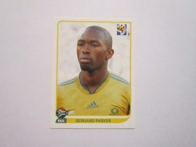 Slicica PANINI FIFA WC SOUTH AFRICA 2010 br. 48