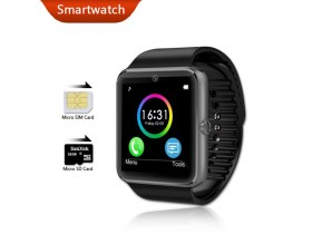 Smart Watch GT08 Pametan sat , Sim kartica, micro sd