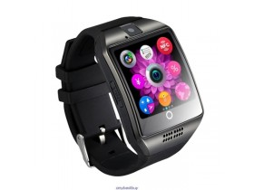 Smart Watch android Q18