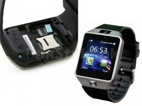 Smart Watch androit pametni sat-telefon