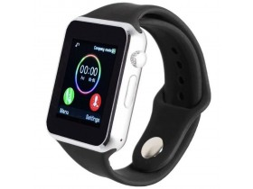 Smart Watch sat telefon android GT08
