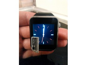 Smart watch - Smart Sat -Mobilni telefon - GT08