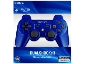 Sony PS3 Wireless controller ORIGINAL