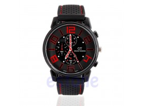 Sport watch - GT - Grand Touring NO.1