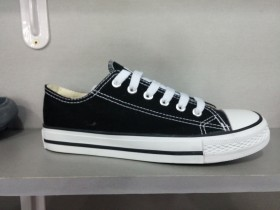 Starke Converse All Star  Broj 36