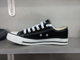 Starke Converse All Star  Broj 37
