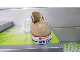 Starke Converse All Star  Broj 38