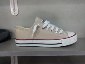 Starke Converse All Star  Broj 40
