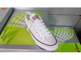 Starke Converse All Star  Broj 44