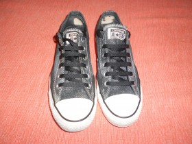 Starke Converse All Star Original broj 40