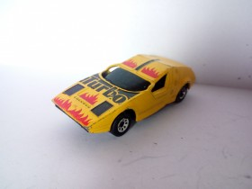 Super G.T. (matchbox)