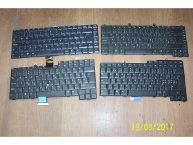 TASTATURE ZA LAPTOP