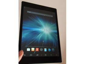 TESLA 7.85 TABLET