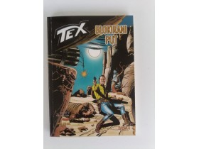TEX 51 - Blokirani Put