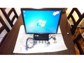 TFT monitor ACER 19""