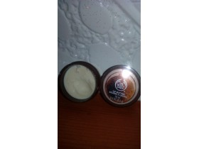 THE BODY SHOP KOKOS 10 ML MALO KORISCENO BALZAM ZA USNE