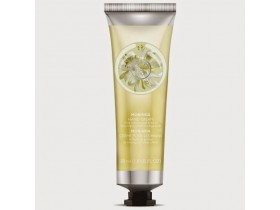 THE BODY SHOP krema za ruke ** NOVO