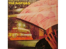 THE MOTORS - Approved By