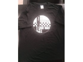 THE SPECIALS Rat Race letnja ( Gildan ) majica NOVO!