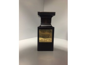TOM FORD Tobacco Vanille   10ml  DEKANT    VRH ORIGINAL