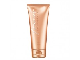 TTA TOMORROW losion za telo, 150ml, AVON