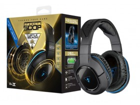 TURTLE BEACH Stealth 500P