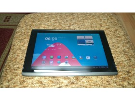 Tablet - Acer Iconia Tab A501