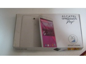 Tablet alkatel