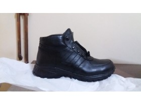 Taktical Military boots br.44