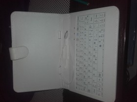 Tastatura za tablet