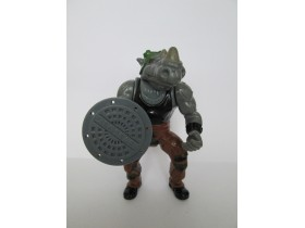 Teenage Mutant Ninja Turtles igracka - Rocksteady